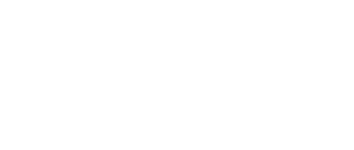 Grace South Bay Logo